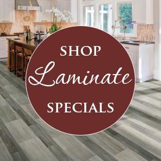 Shop laminate specials